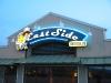 East Side Diner