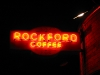 Rockford Coffee