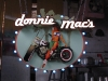 Donnie Mac's