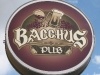 Bacchus Pub