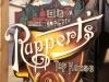 Rupperts
