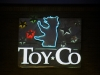 Toy Co